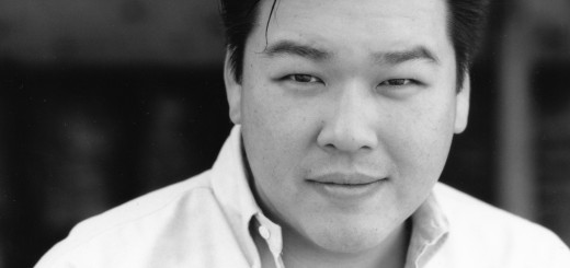 Edward Yim, New York Philharmonic