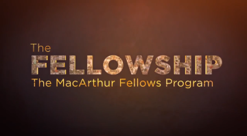 MacArthur Fellows Program