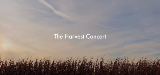 The Harvest Concert: Reaching Our Community Through Music