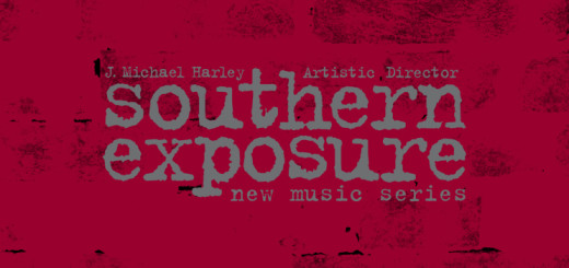 southern exposure new music series