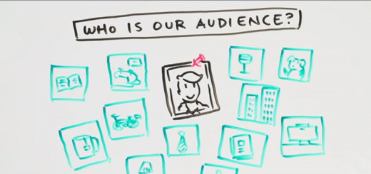 Putting your Audience Center Stage, Part 2: Who is Your Audience?