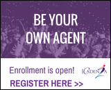iCadenza - Be Your Own Agent