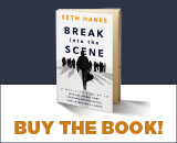 Break into the Scene