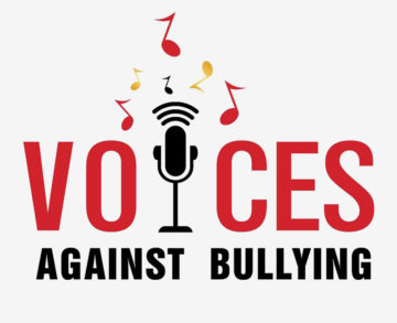 Voices Against Bullying