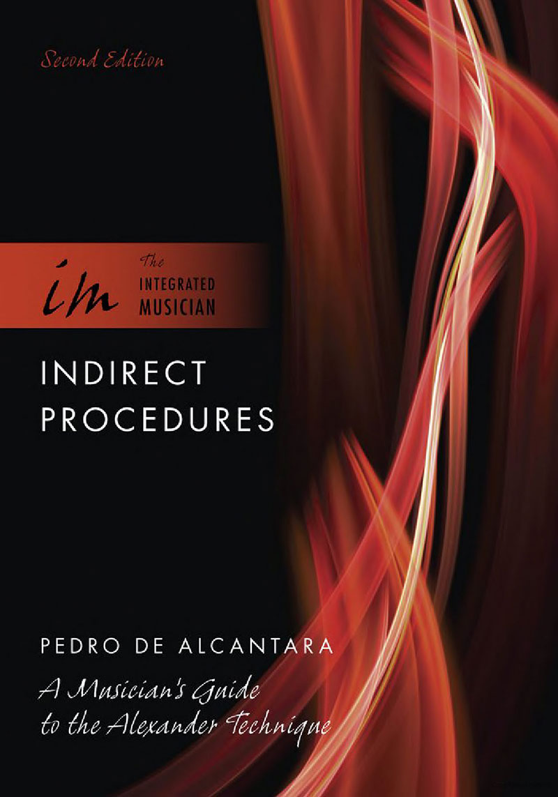 Indirect Procedures book cover